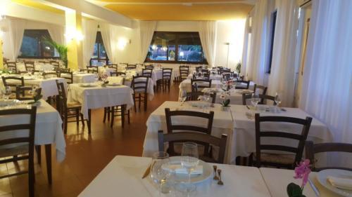 sala ristorante 6